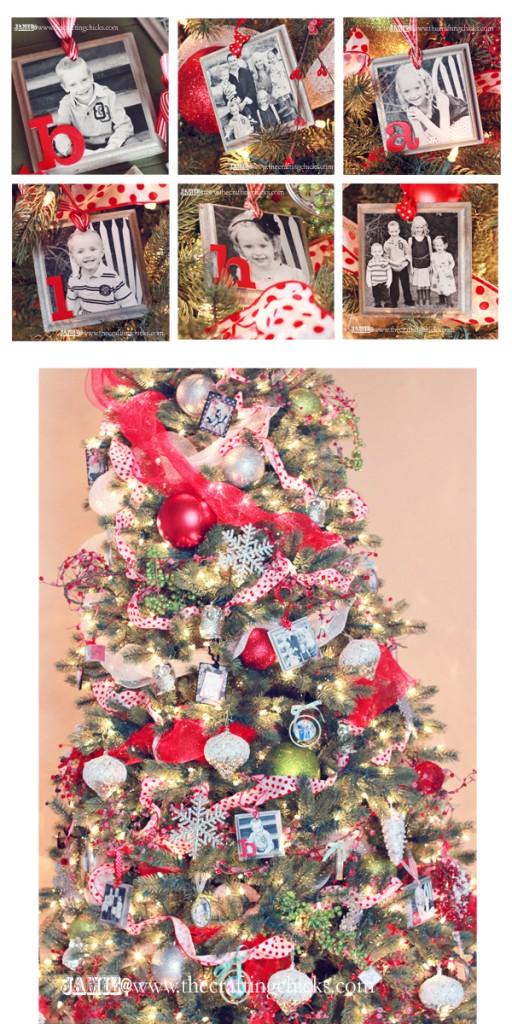 sm-ornaments-3-512x1024