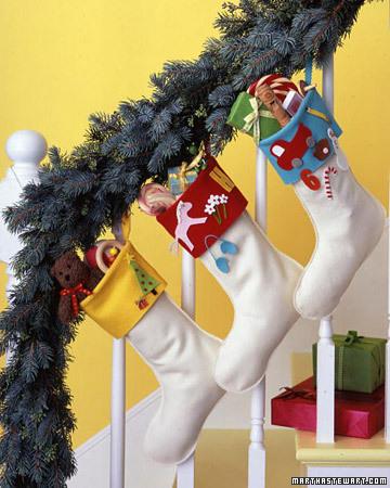 1205_kids_stockings_xl