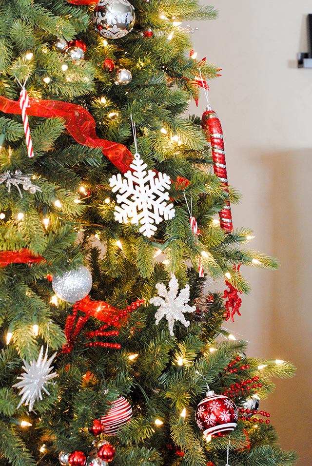 Christmastreeshot