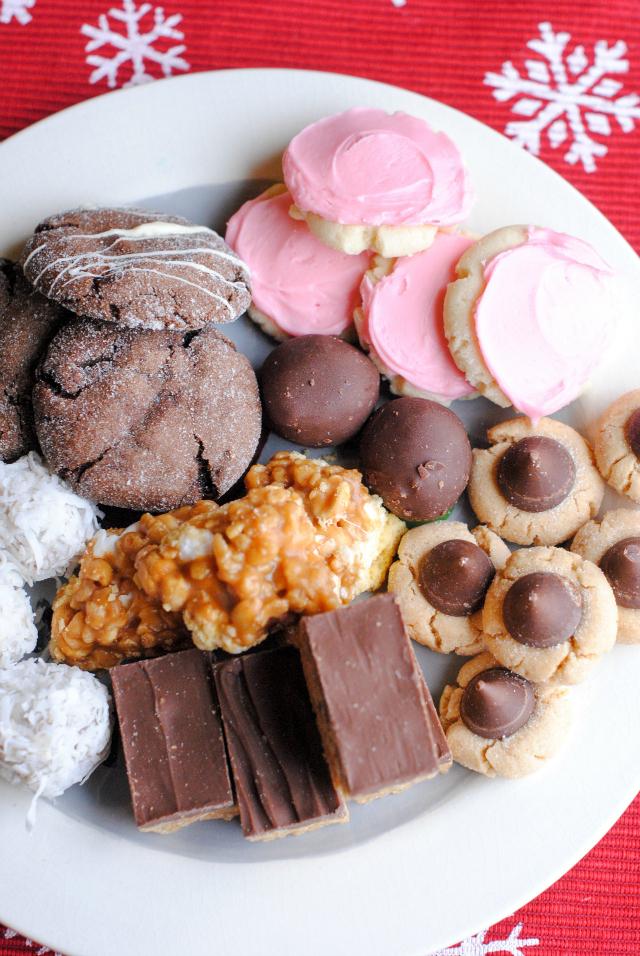 Cookieplatepicture