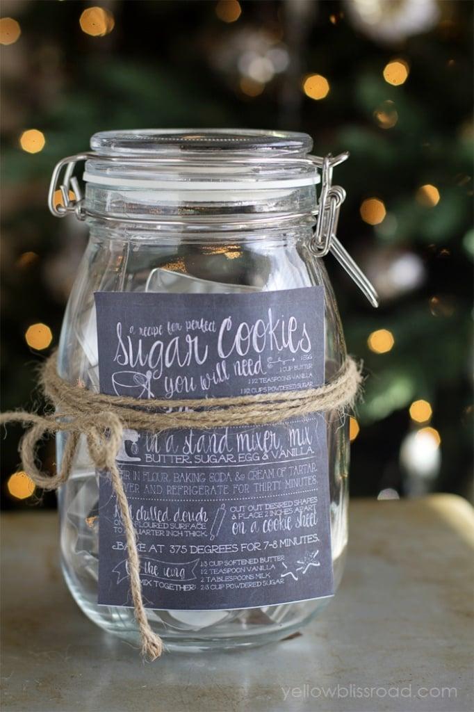 25 gift ideas for friends  u0026 neighbors