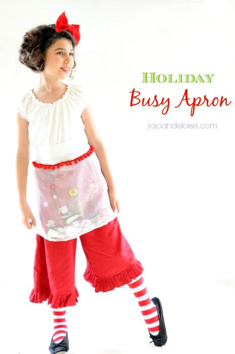 Holiday-Busy-Apron-jojoandeloise.com_