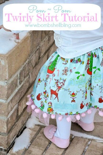 Pom-Pom-Twirly-Skirt-Tutorial-from-Bombshell-Bling