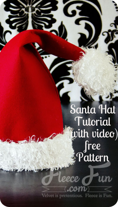 easy-satna-hat-diy