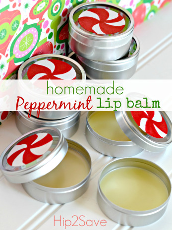 homemade-peppermint-lip-balm