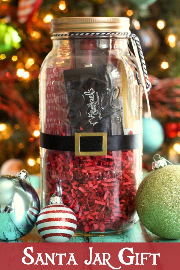 santa-jar-gift-1