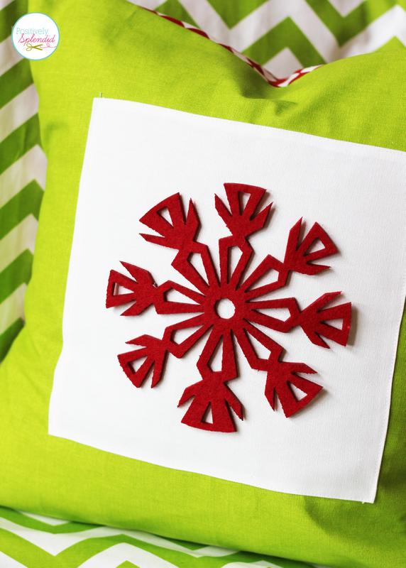 snowflake-pillow-2-002