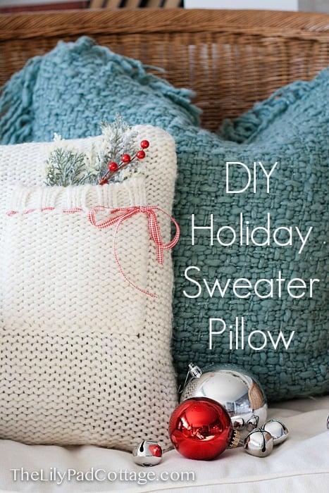sweater-pillow-diy-pin