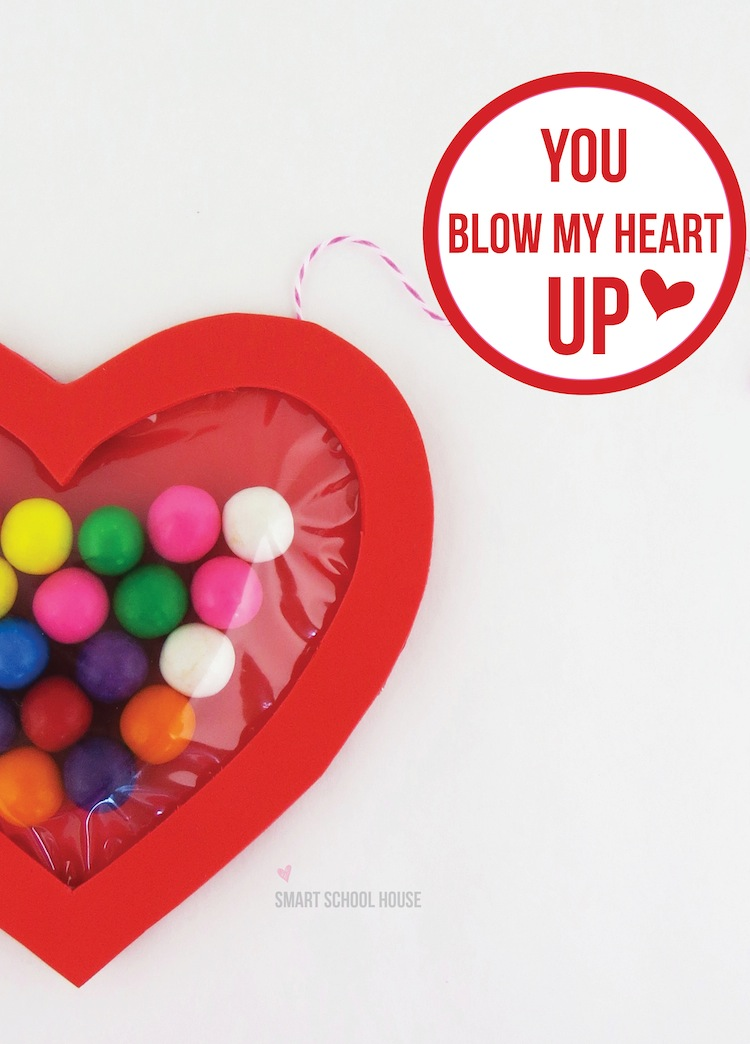 Blow-My-Heart-Up-Valentine2