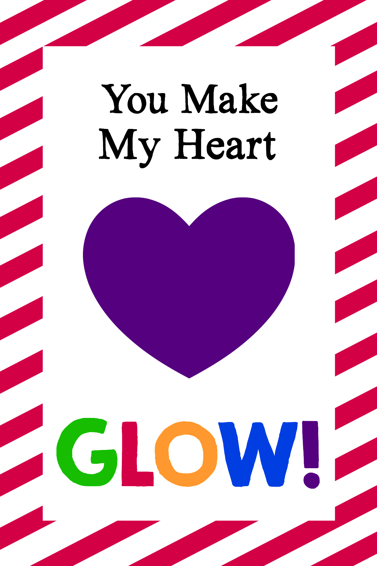 Make-My-Heart-Glow-Valentine-Red