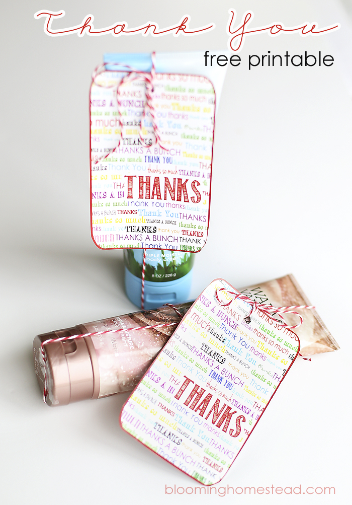 Thank-You-Free-Printable-by-Blooming-Homestead2