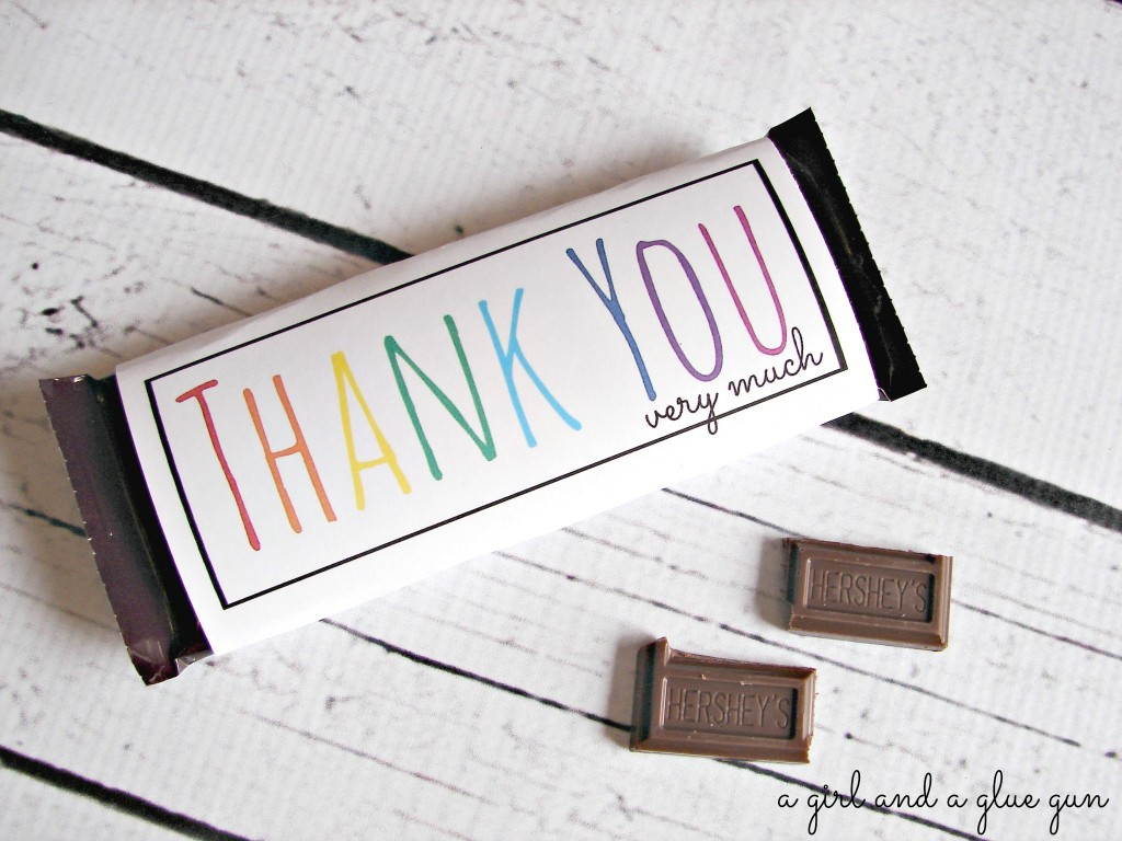 hershey-bar-thank-you-1024x768