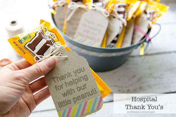 hospital-thank-you