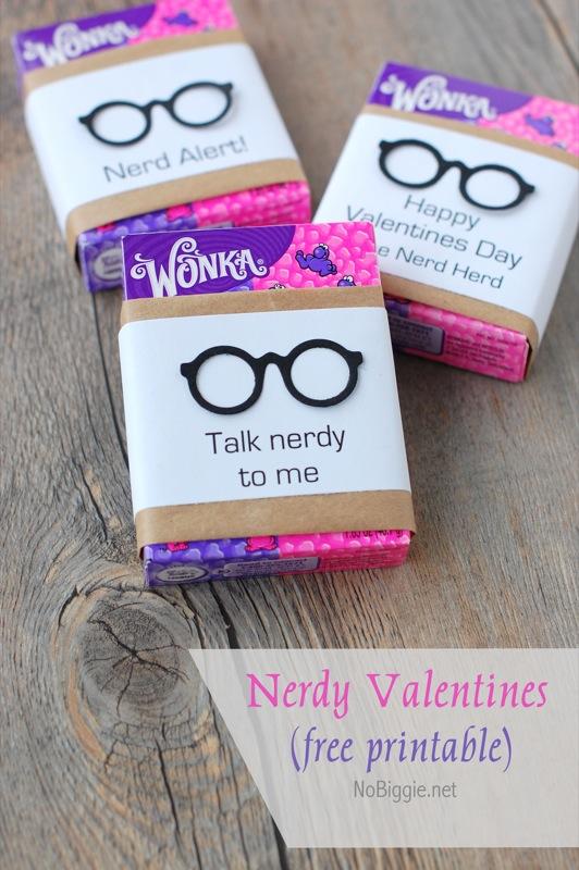 nerdy-valentines-NoBiggie.net_