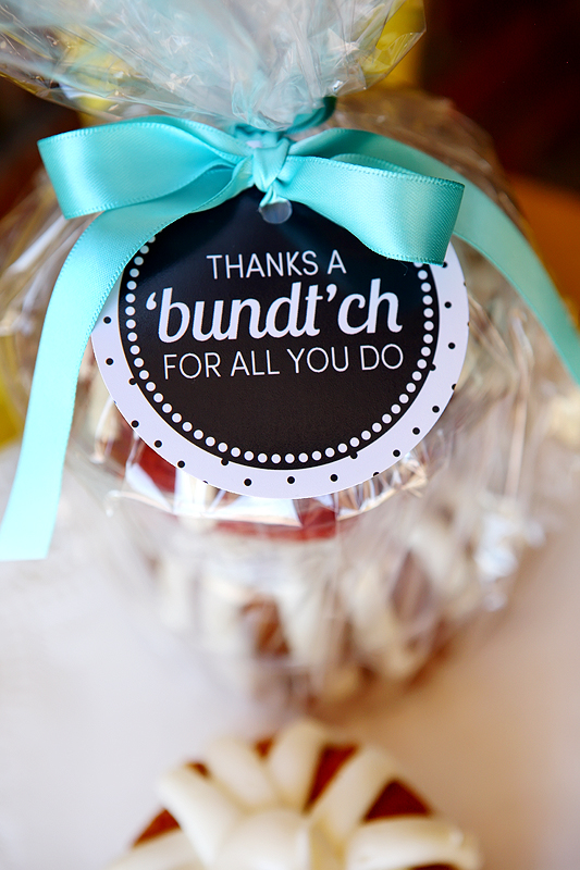 thank-you-bundt-cake