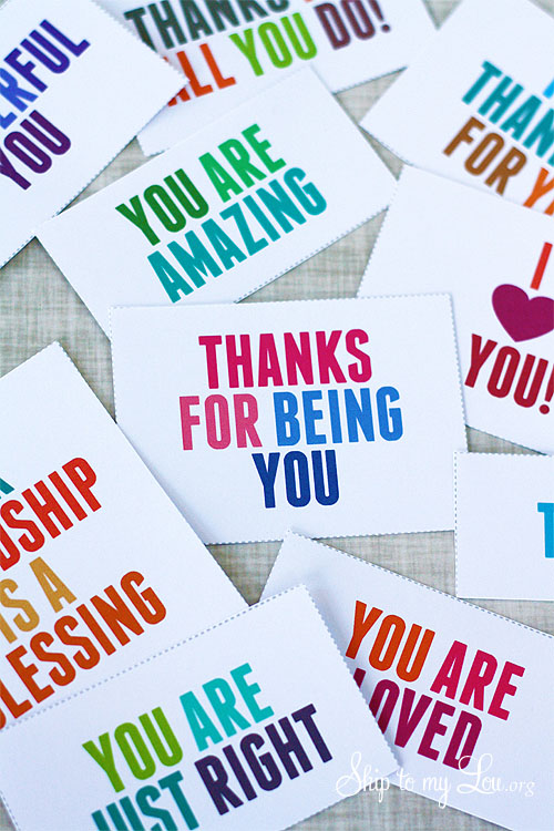 thank-you-kindness-cards