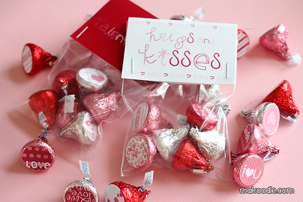 valentine-hershey-kisses-labels-8
