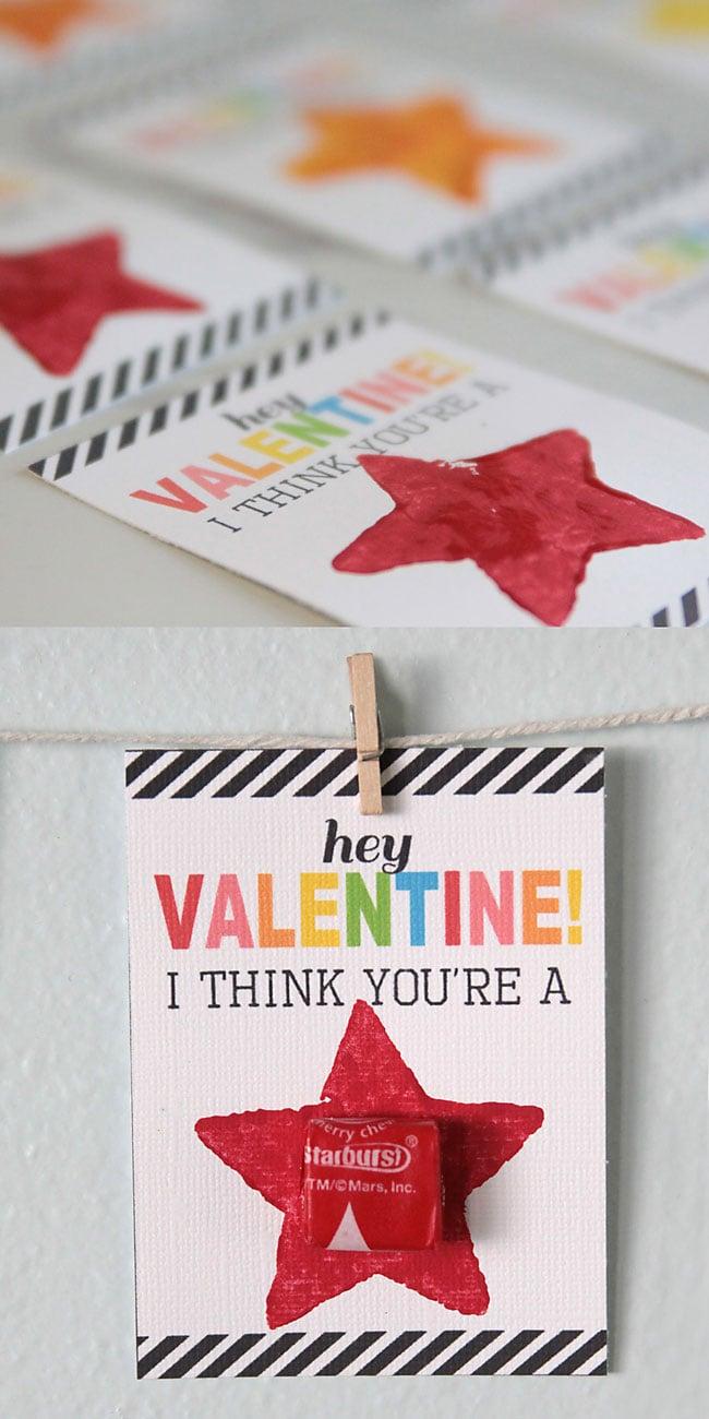 valentines-day-card-school-friends-candy-starburst