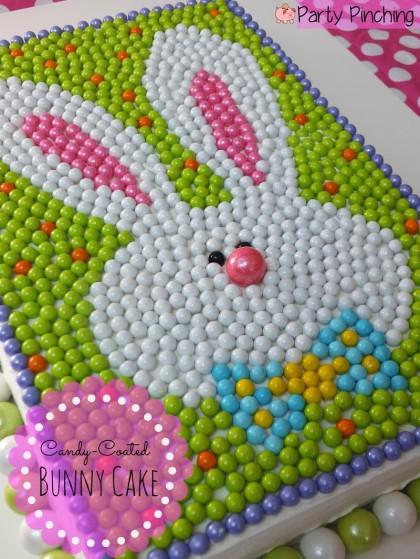 Candycake
