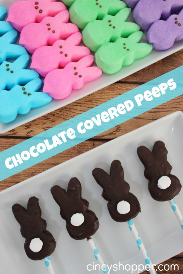 Chocolate-Covered-Peeps
