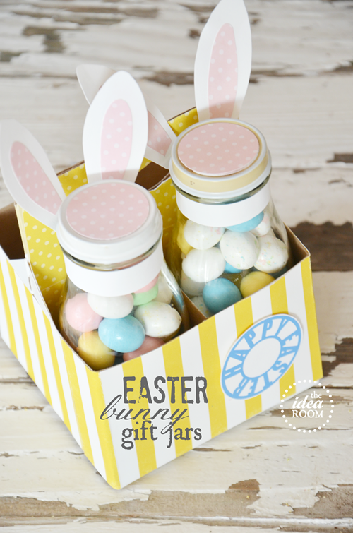 Easter-gift-idea-7cover_thumb