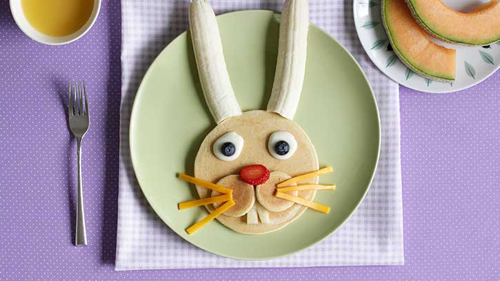 How-to-Make-an-Easter-Bunny-Pancake_hero