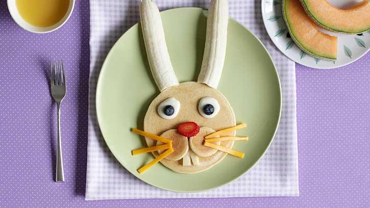 How-to-Make-an-Easter-Bunny-Pancake_hero