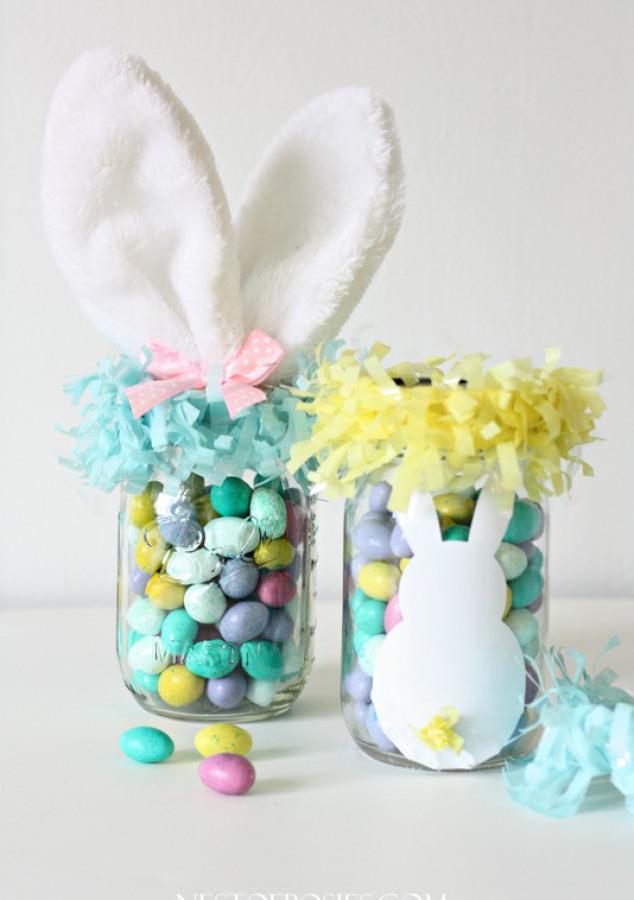Mason-Jar-Easter-Treats