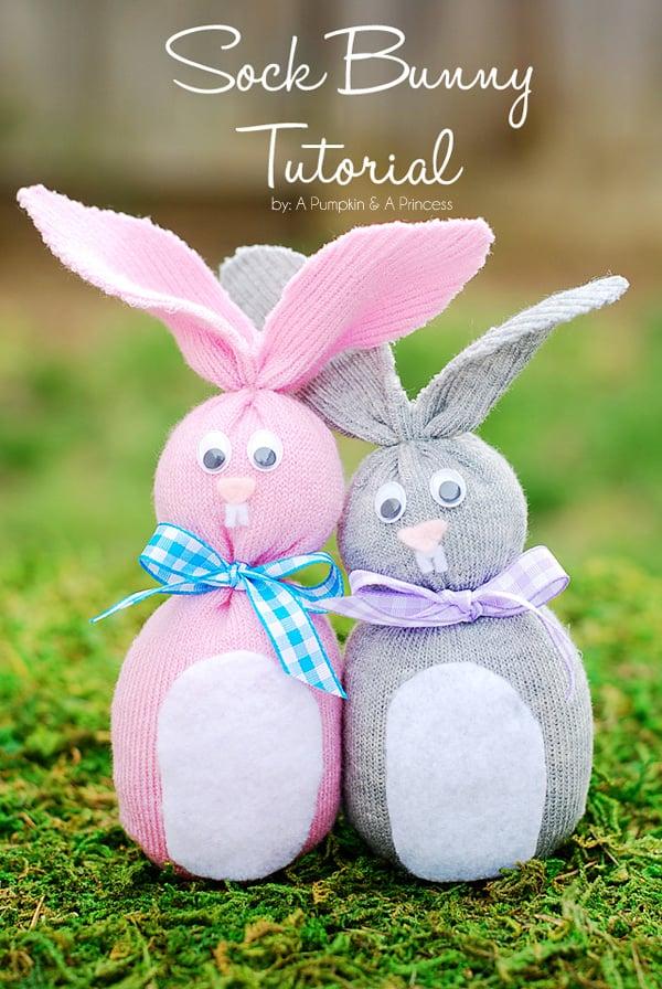 Sock-Bunny-Tutorial