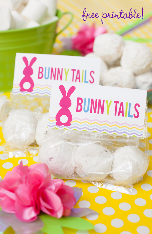 bunny-tail-free-easter-printable-13-634x971