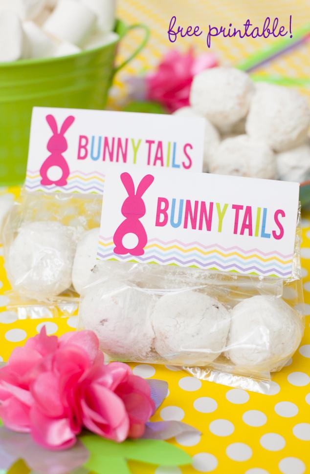 bunny-tail-free-easter-printable-13-634x971