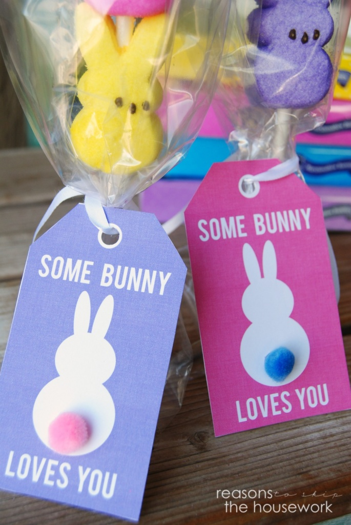 free-printable-some-bunny-loves-you
