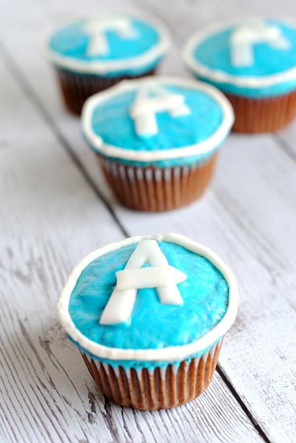 Avengerscupcakes