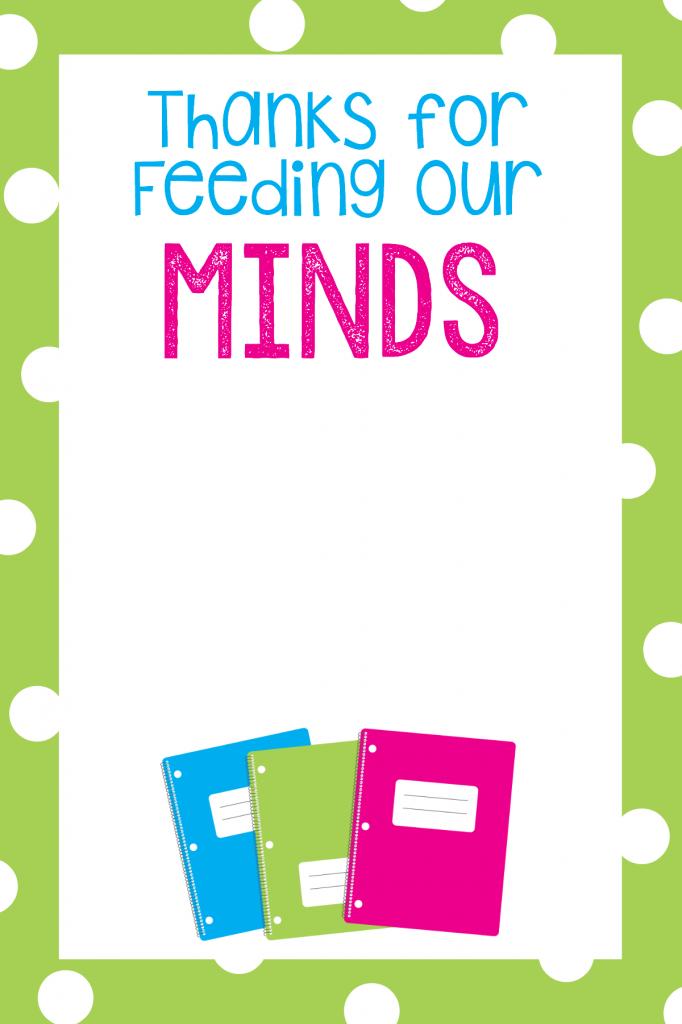 MindsGiftCard