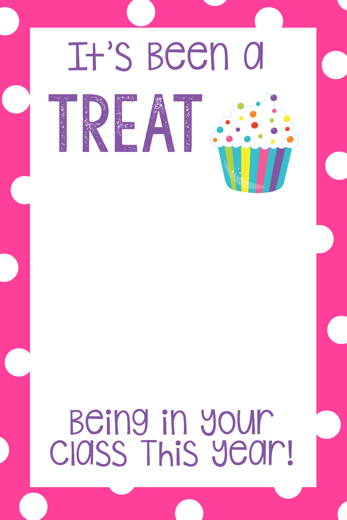 photo relating to Teacher Appreciation Cards Printable referred to as Instructor Appreciation Presents-Printable Reward Card Holders