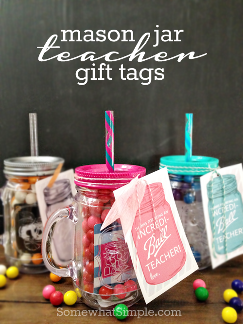 mason-jar-teacher-gift-tags-free-printable