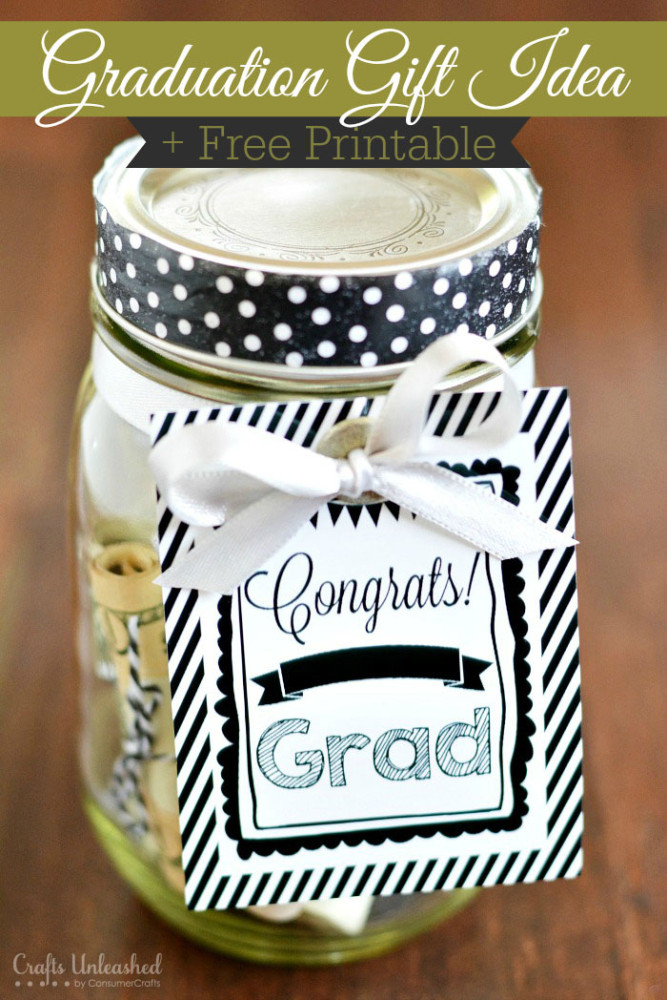 Congrats-grad-printable-Crafts-Unleashed-667x1000