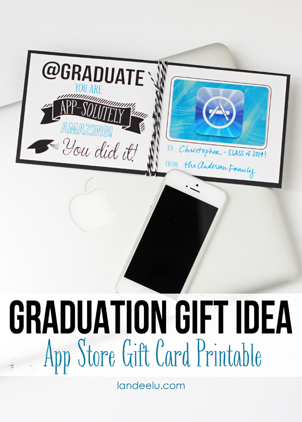 Graduation-Gift-Idea-App-Store-Gift-Card-Printable-from-landeelu