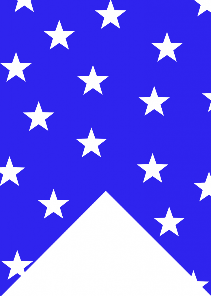 BlueStarBunting