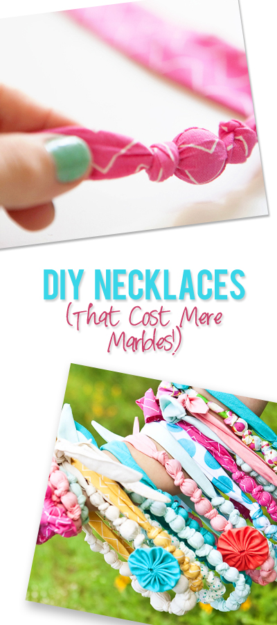 kerri-marble-necklaces-pinterest
