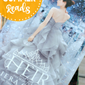 Best Summer Reads for Women-The best books for summer reading for women. Grab one of these fun reads, pull up a hammock and you're all set for great summer reading!