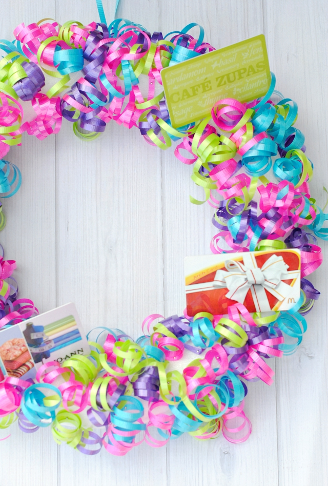 GiftCardWreath2
