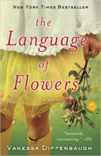 Languageofflowers