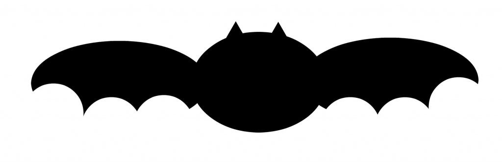 BatSilhouette