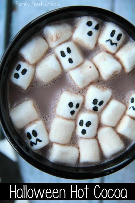 Halloween-Hot-Cocoa-__-FamilyFreshMeals.com_