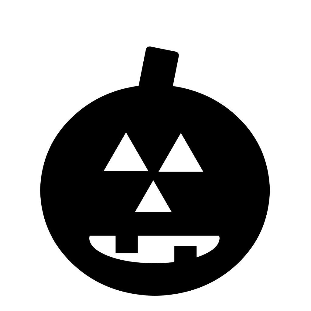 Jack O Lantern JackolanternSilhouette