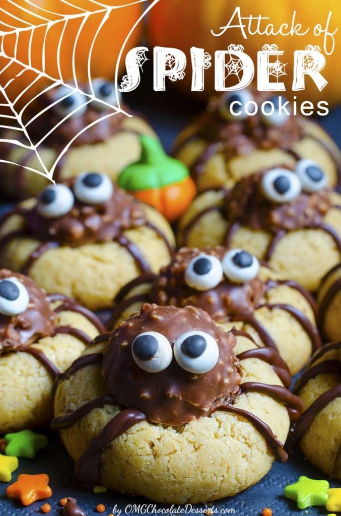 Spider-Cookies-1-677x1024