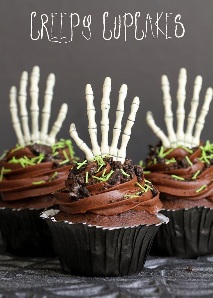 creepy-cupcakes-1