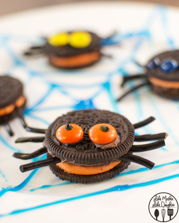 oreo-spider-cookie-600x750