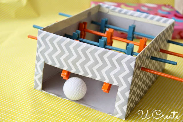 13-kids-crafts